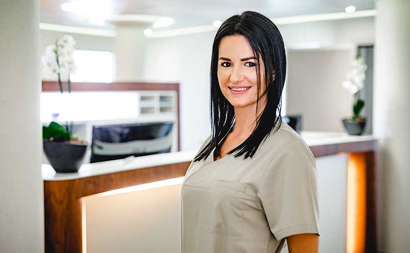 Gorica Marjanovic